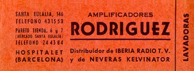 rodriguez_2