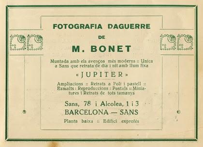 707_Daguerre 1924