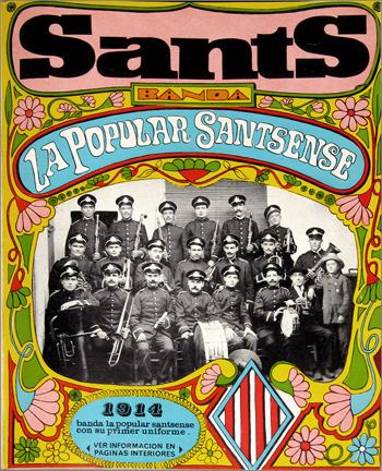 101-A_Santsense 1914