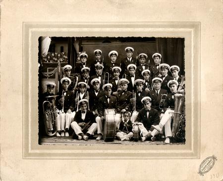 109-A_Banda-1935