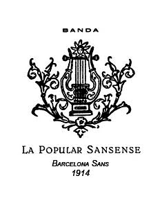 Logo Blog_02-B